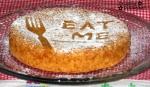 DSCN2418